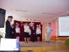2008_04_30-akademia-3-maja-008.jpg