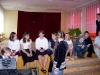 2008_04_30-akademia-3-maja-018.jpg