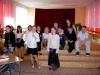 2008_04_30-akademia-3-maja-020.jpg