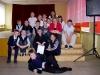 2008_04_30-akademia-3-maja-021.jpg