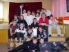 2008_04_30-akademia-3-maja-022.jpg