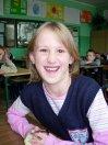 2007_09-4c-025-natalka.jpg