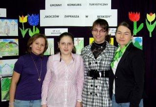 2010_03-skoczow-zaprasza-w-beskidy-085a