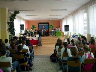 2010_03-skoczow-zaprasza-w-beskidy-160a