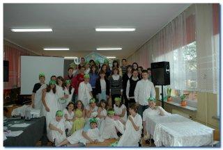 2010_05_12-blizej-olimpu1-257-zbior