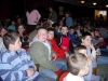 2008_04_22-teatr-001a.jpg